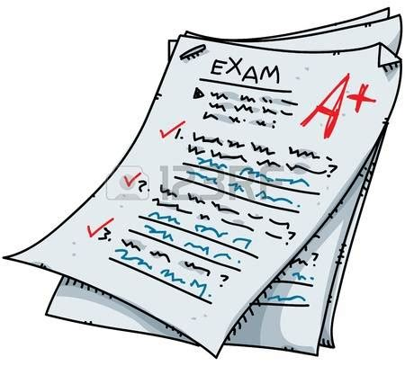 25 Excellent Topics for a Research Paper in Geography