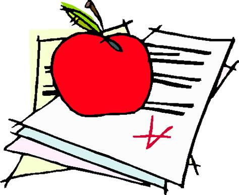 A List Of Excellent College Essay Topics On Nutrition