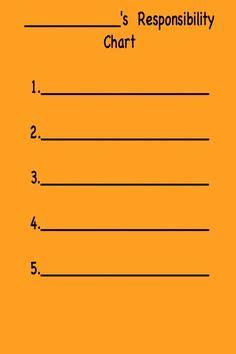 Pta student resume examples